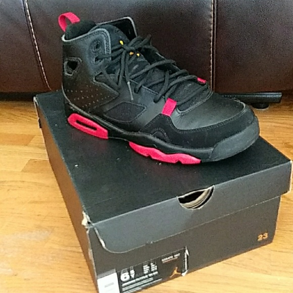 Jordan Shoes | Jordan Fltclb 9 Bg